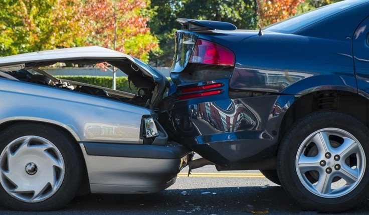 Essential Aspects of How to Find the Right Car Accident Attorney