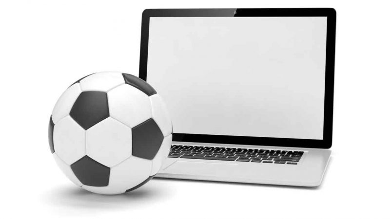 Popular Betting Exchange Techniques in Football
