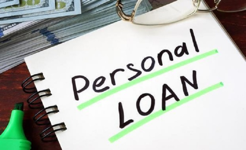 Tips to Get your Personal Loan Approved in No Time