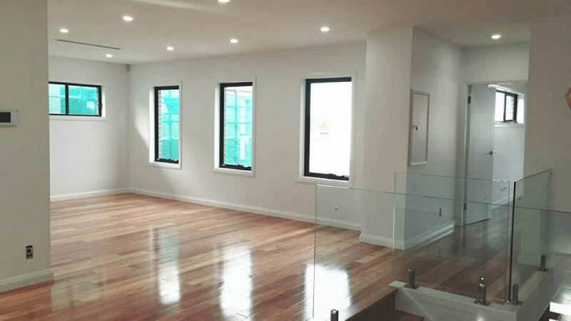 What Do you need to know about House painting Sydney