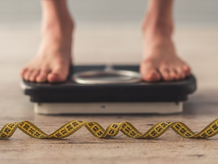 Enhance the quality of life with effective weight loss code