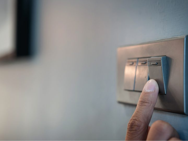 11 Steps to Getting Your Utility Bills
