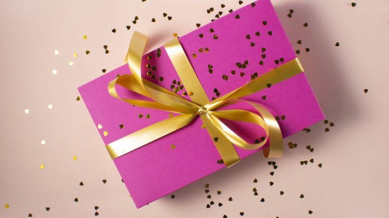 Best Raksha Bandhan Gift Ideas to Make Your Sibling Feel valued