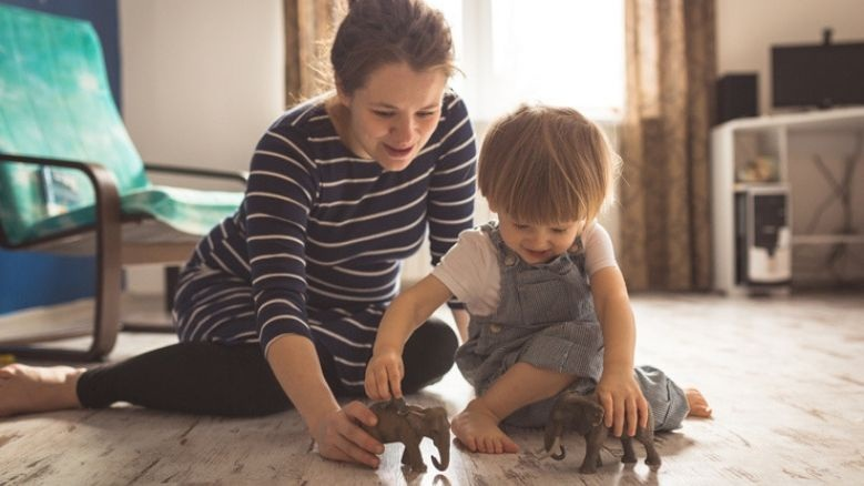 What Makes the Best of the Childcare Choices