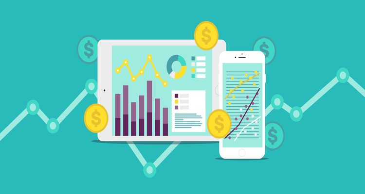 Tips For a Better App Monetization Strategy