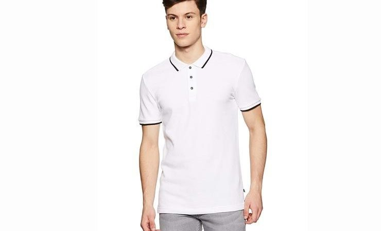 Everything You Need to Know About Polo Tee Shirts