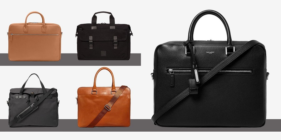 How to Buy the Perfect Laptop Briefcase