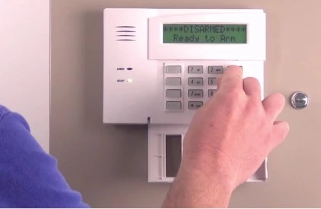 Reasons Why Burglars Won't Mischief With A Wireless Burglar Alarm System