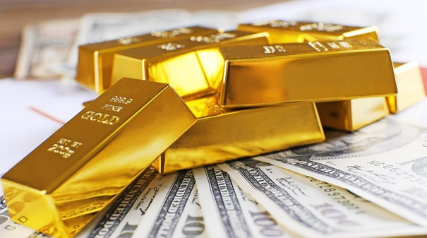 A Guide To Investing In Precious Metals!