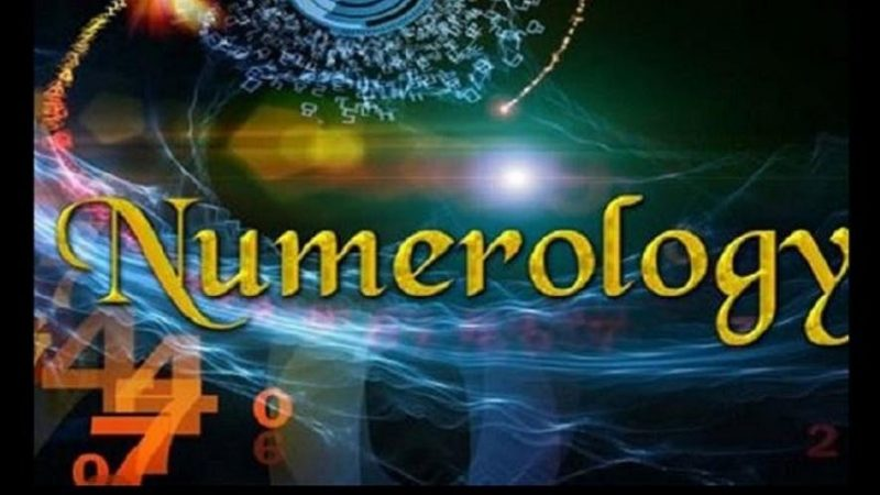 Understanding the Need to Learning Numerology