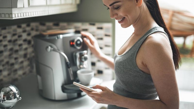 Best Keurig Coffee Makers You Must Have
