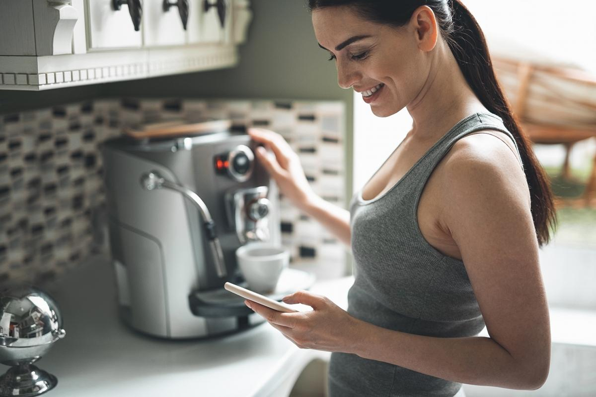 Best Keurig Coffee Makers You Must Have