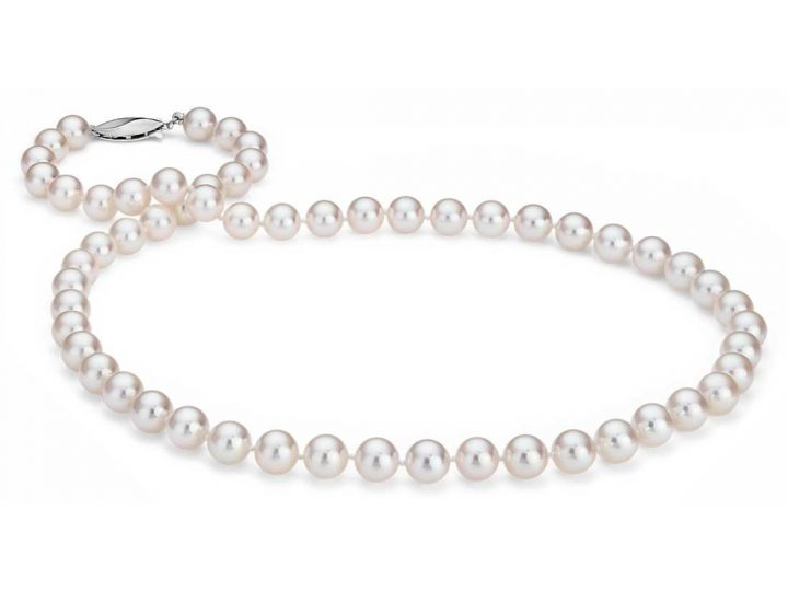A Guide to Know All About Pearl Jewelry