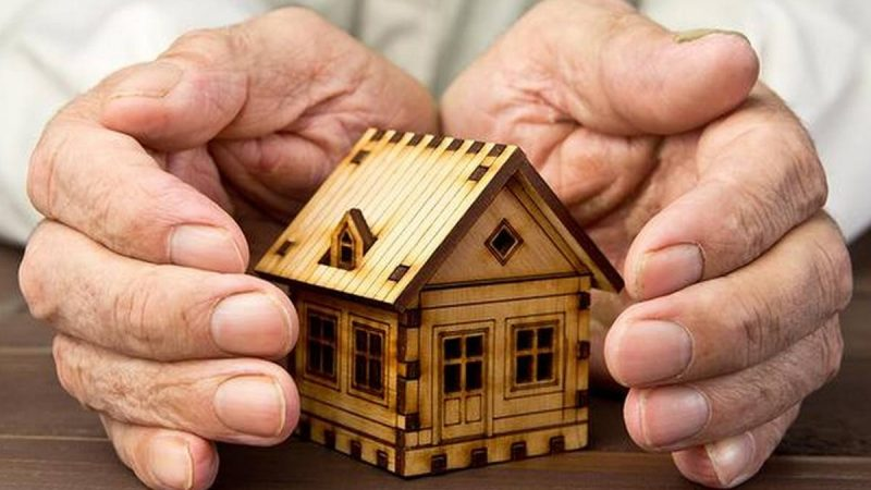 Top 4 Tips To Get A Home Loan Easily