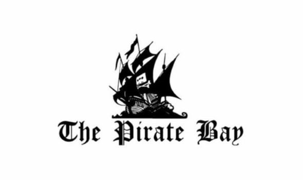 How to get to the Pirate Bay and how to download on The Pirate Bay?
