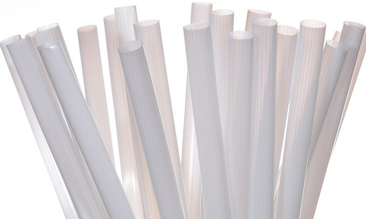 Why Should You Use Paper Straws Not Plastic Straws?