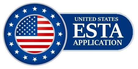 What Is ESTA? And Why You Will Need It?