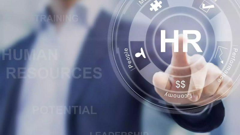 Future of Hiring in the Digital Era