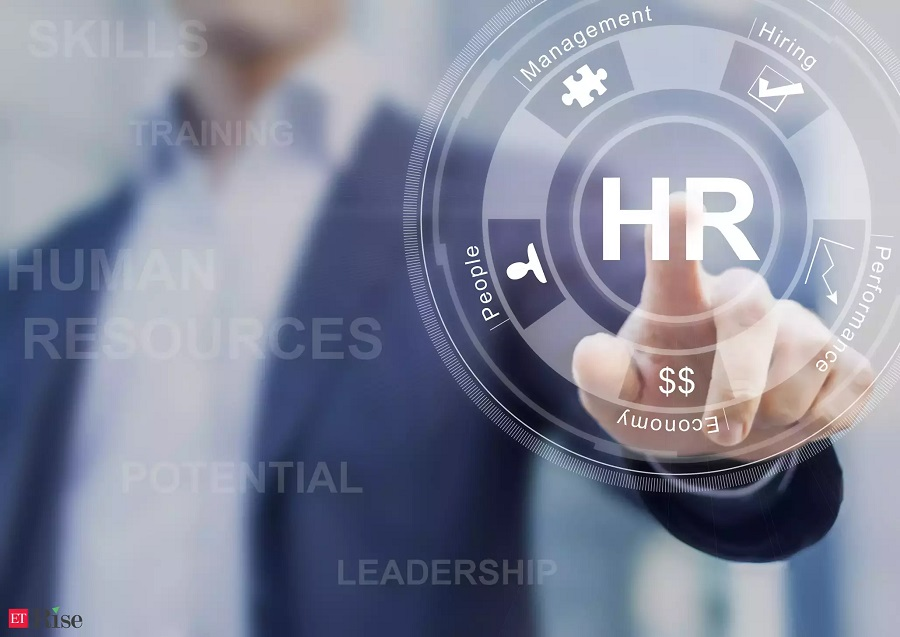 Future of Hiring in the Digital Era