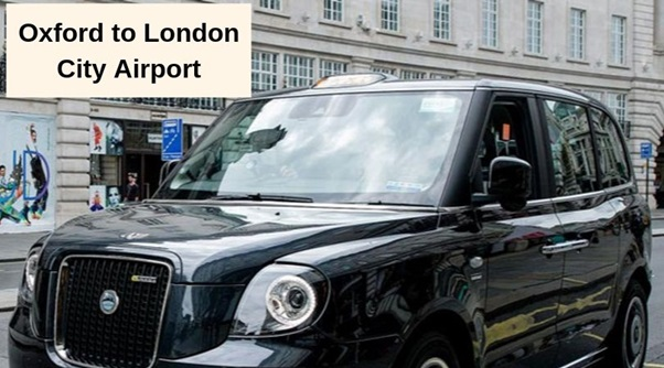Book Taxi to Airport from a Professional Cab Price Comparison Site