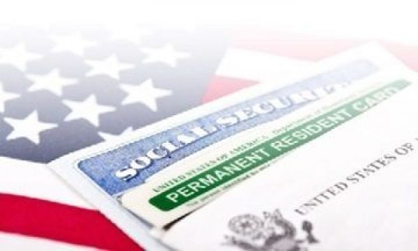 Tips To Get A Green Card Via Marriage