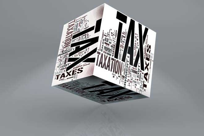 Basics of Income Tax Return Filing