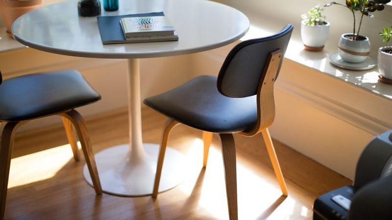 The most impressive office decor ideas