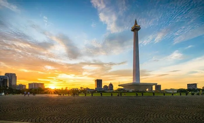 5 of the Most Underrated Attractions in Jakarta
