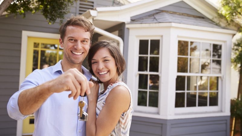 The Importance of Having A Home Buyer Checklist