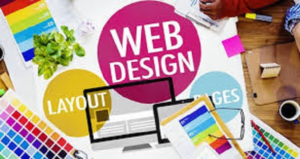 How to Keep Your Website Design Functional and Simple?