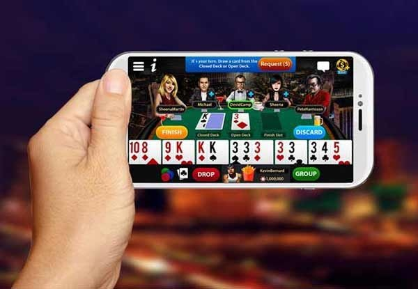 How To Download And Play Rummy?