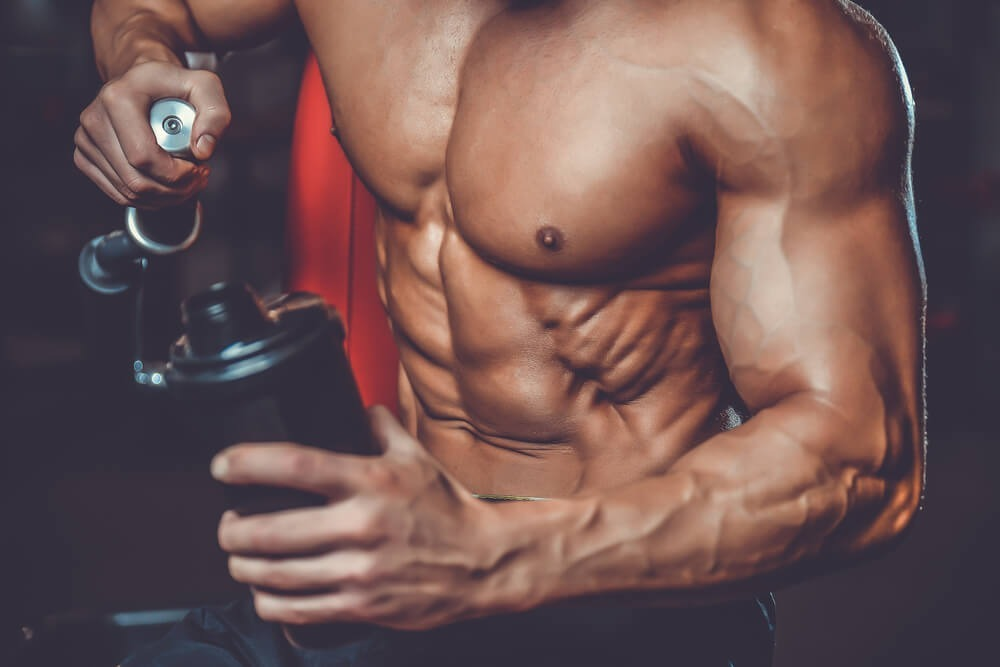 Fitness in Focus: What You Should Know About SARMs