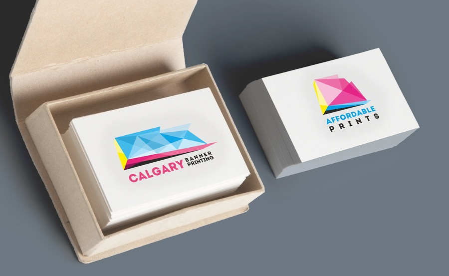 6 Business Card Design Trends 2019 You Need To Know
