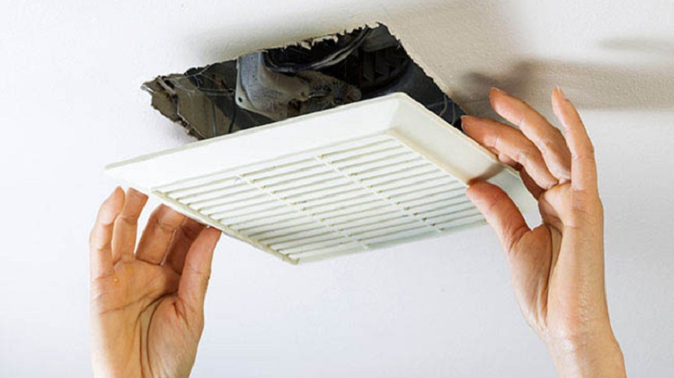 5 Tips for Finding a Good Duct Cleaning Company