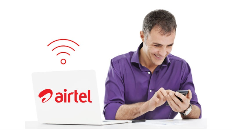 6 most popular and useful features of Airtelthanks