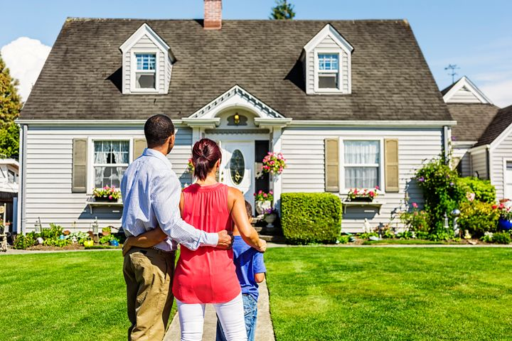 Seven Myths You Should Stop Believing in Real Estate