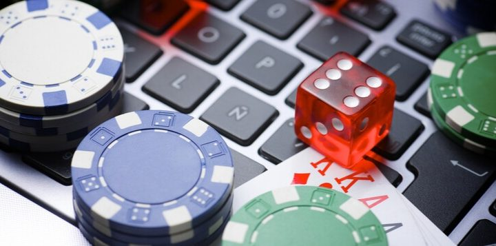 Great Choices for the Best Gambling Sites for Sports