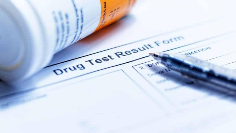 Guide On Passing Weed Drug Test By Buying Fake Urine