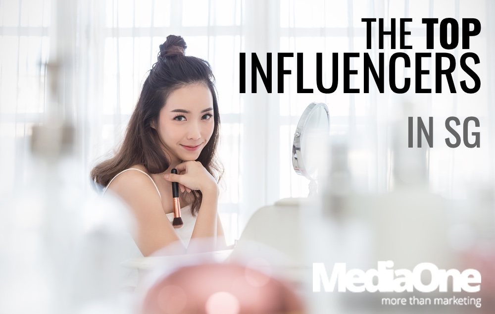 How Influencers can Work as Brand Advocates