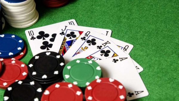 What are the reasons to consider a trusted Indonesian online poker?