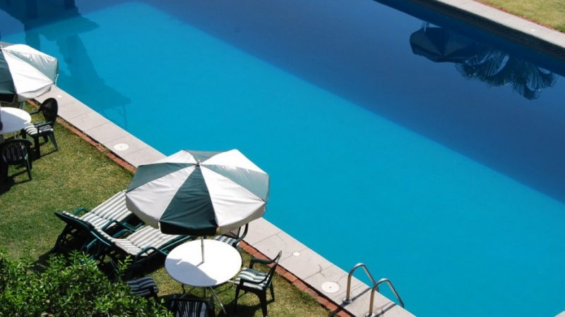The Advantages of Getting Your Pool Inspected for Safety