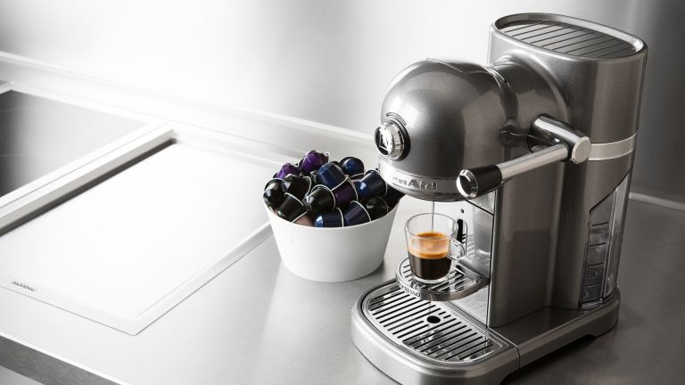 Still Looking for Reasons to Buy a Lavazza® Coffee Machine?