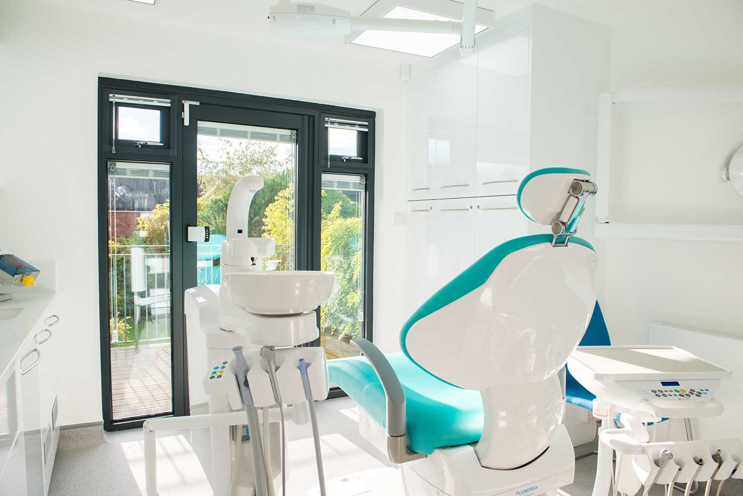 Dental Plan with Orthodontic Coverage – Tips to Save Money on your Kids Oral Braces