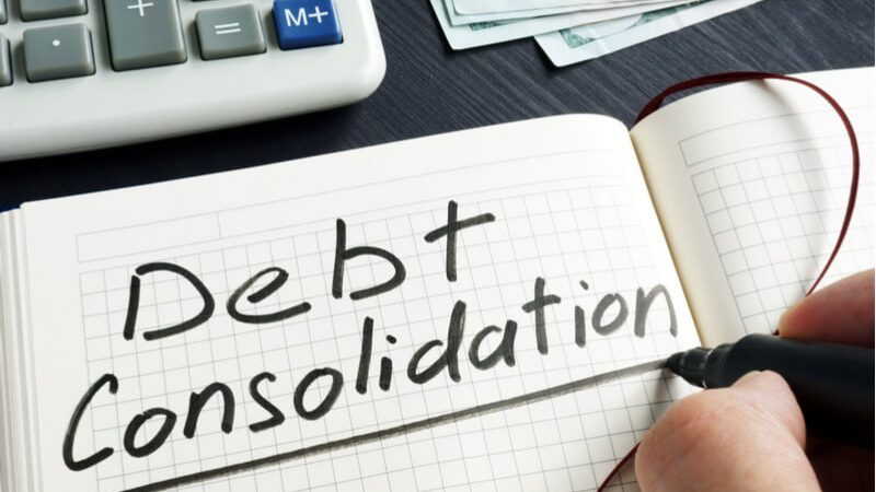 Debt Management Plan Vs. Debt Consolidation – Which Strategy Is Right For You?