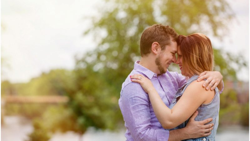 Making your engagement more memorable with the best engagement photographers
