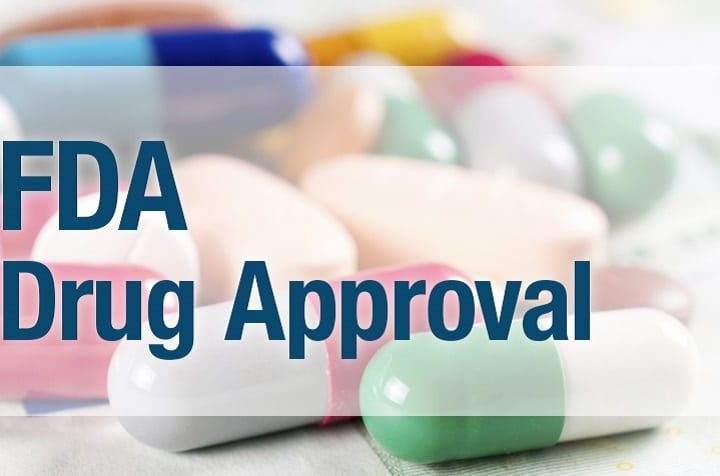 Role Of Clinical Trials In The FDA Drug Approval Process