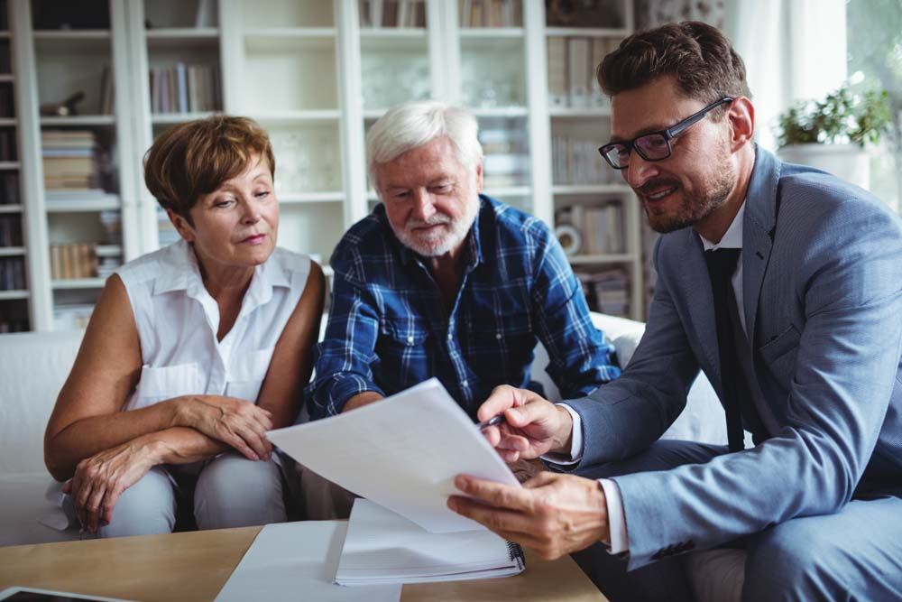 The Legal Facts behind Estate Planning in San Antonio