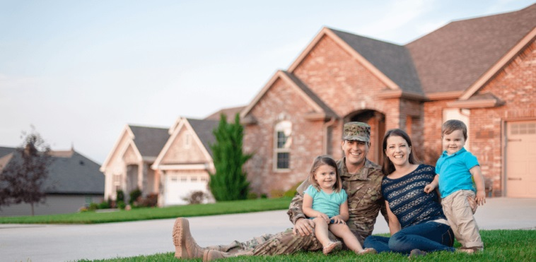 What Is a VA Loan And How Veterans Purchase Properties Through It