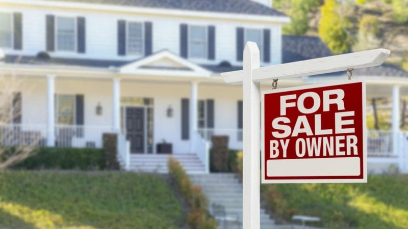 4 Things Every Homeowner Should Consider Before Selling Their Home for Cash in Florida