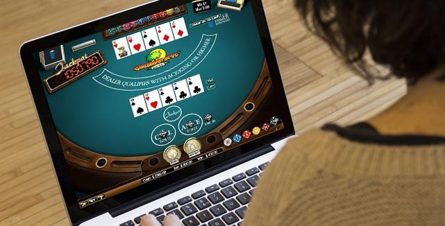 Simple ways to find the right online poker site
